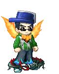 i will kill u bich's avatar