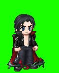Mauszinator's avatar