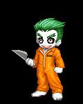 Comic_Book_Joker