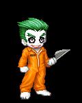 Comic_Book_Joker's avatar