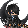 Hell Fighter 17's avatar