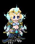 vanni77's avatar