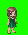 valkyie's avatar