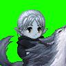 Irell Starling's avatar