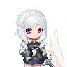 Susumu Susushime's avatar