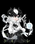 KamiSama Jing's avatar