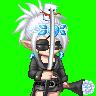 Fatal~Lunacy's avatar