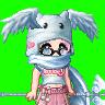 Sp4rkle's avatar