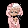 Lord Riku's avatar