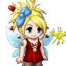 ashley_2792's avatar