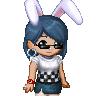 turtledove's avatar