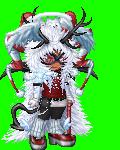 Zanzarus's avatar