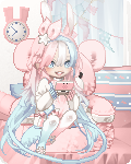 His Tsundere's avatar