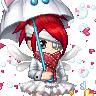 xTwinkleDreamx's avatar