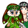 Keshia_515's avatar
