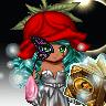 YojB's avatar