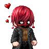 Crimecaper's avatar