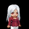 Iri Von Einzbern's avatar