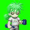 God of Hangovers's avatar