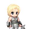 Oren Archelaus's avatar