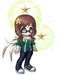 krazyazngurl99's avatar