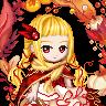 Madame Meymo's avatar