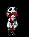 Pink's avatar