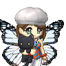 Twinklestars's avatar