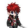 Metzy Chibi's avatar