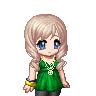 CherrixXx's avatar