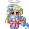 xkxitsyx's avatar