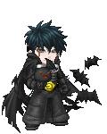 Lt-Scott 's avatar