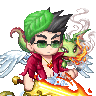 Sh!b00's avatar