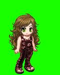Hoshi Michiko's avatar