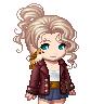 AprilMist's avatar