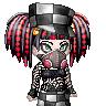 Bloody_princess's avatar