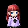 redakafox's avatar