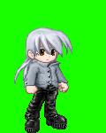 xvampireximmortalx's avatar