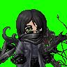 JenovaFailedExperiment's avatar
