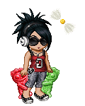 angel from hell11's avatar
