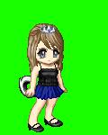 Estrella129's avatar