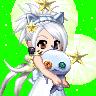 lunar_race's avatar