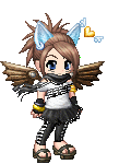 SilverHalo48's avatar