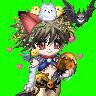 Xin-Jing7's avatar