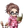 piwiesuperkeren's avatar