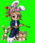 iPimPeTte_Lyssa-'s avatar
