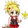 Dirty_Blonde_1231's avatar