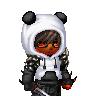Evuljesus's avatar