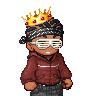 p00h09's avatar