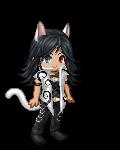 lizzyjm92's avatar